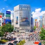 ポケモン捕まえに東京行くンゴwwwwwwwwwwwwwwwwwwwwwwwwwww