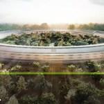 【速報】Apple社から採用の手紙きたwwwwwwwwwwwwww