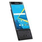スライド式キーボード付きスマホ「BrackBerry Priv」発表!これは欲しい 580ポンド(10.7万円)