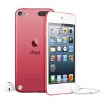 ハイレゾウォークマンが発売されてる今、iPodを買う意味があるの?