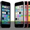 iPhone 5s/5c、維持費が高いのはソフトバンクとauと判明w茸6,555円 庭7,345円 禿7,345円