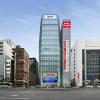 ヤマダ電機が10月末、東京駅八重洲口に新店舗オープン