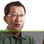 元マイクロソフト社長の成毛眞氏――「もう10年来MS製品は使っていない」「全部Macに」