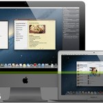 「Mac」乗り換え時につまずいたこと。