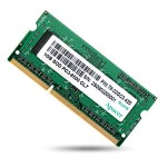 パソコンのメモリ16GB以上の無駄さwwwww