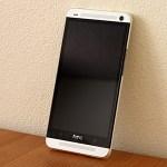 「The All New HTC One」HTC ONE M8の12分にも及ぶハンズオン動画が流出