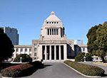 梅・210万円、竹・660万円…ネットで選挙運動、「金権」拍車を懸念 IT業界台頭