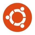 ubuntuとかLinuxって何で普及しないの?
