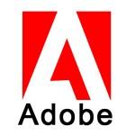 Adobe(アドビ)、不具合で24時間以上ログインできず…多数の企業に影響