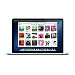 iTunes 11キタ━━━━━━━(゚∀゚)━━━━━━━!!