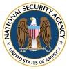 NSA、Facebookを装う手口などで盗聴活動を拡大—米サイトが報道