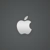【朗報】iPhone6のコンセプトが素晴らしすぎる