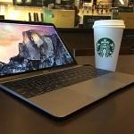 スタバでMacBookドヤ顔で開いてる人いるけどWindows機はどうすればいいの?
