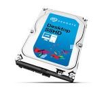 SSDとHDDがハイブリッドになってるパソコンってどういう仕組み?