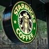 ワロタwwスタバ:全国でシステム障害!レジ使えずコーヒー無料提供も