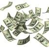 お前らスマホの月額使用料どれくらい?