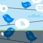 【衝撃】本物の鳥にTwitterをさせるとこうなる!!!!!!!驚きのツイート内容!!