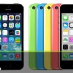 iPhoneは裸で使ったほうがいいという風潮