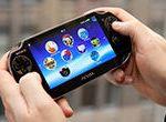 【速報】ソニー、プレステOS搭載のスマートフォン発売を示唆
