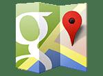 カラハリ砂漠に失われた古代都市がGoogleMAPで発見されたと話題に