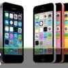 【急募】iPhoneアプリ作れる方