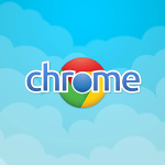 「Chrome OS」で従来の「Windows」アプリが動作可能に–グーグルとVMwareが提携