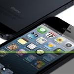 「0円、1円」、iPhone5安売り合戦過熱。ヤマダ電機では実質11万円以上お得とPR