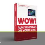 「Parallels Desktop」最新版が登場。MacユーザーってどうしてMacでWindowsを動かそうとするの?