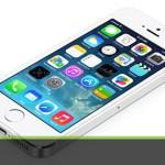 iPhone5sとかいうAppleの最高傑作wwwwwww