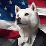 「アメリカ放題」キャンペーン終了、突然の高額請求に悲鳴 ソフトバンク「柔軟に対応する」