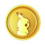 『ポケモンGO』のポケコインが貰えるという詐欺サイトに注意! ポケコインはアプリ内でしか入手不可能