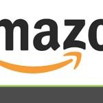 Amazonでネジ買ったらwwwwww