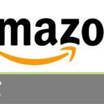 佐川急便、Amazonの負担転嫁に耐えられず取引のほとんどを返上 ヤマト一極集中へ