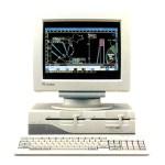 高値で売られ続けていた「PC-98」の意外な使われ方