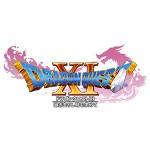 『ドラゴンクエスト』新作発表会で『ドラゴンクエスト11』を発表 PS4と3DSで発売 3DSは3Dとドット絵
