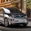 Apple、BMWの電気自動車「i3」をEVプロジェクトのベース車として提携交渉