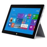 Microsoft、Surface 2を100ドル値下げ、厄介払いか?