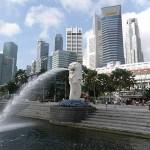 【朗報】シンガポールで人間そっくりのロボットが開発される