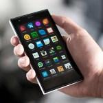 ロシア、AndroidとiOSに代わるモバイルOSを開発中