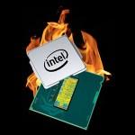CPUが全然冷えないんだが・・・