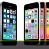 iPhoneに勝てるスマホが全く無い件