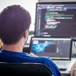 28歳未経験でプログラマになるのって可能?