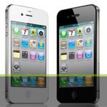 【クソワロタ】iPhone4S 通常価格433,915円が、楽天スーパーセールのお陰で99,800円wwwwwww