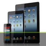 iPhone、iPad大ヒット→日本企業「技術的には大した物では無い」