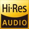 電通・ソニーマーケティング・長岡技科大「人間の脳は、ハイレゾ音源を聴くと快楽を覚える」