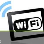 アメリカの大学生がWi-Fiの電波で充電する方法を編み出す