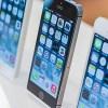 【悲報】iPhoneの容量16ギガじゃ足りない
