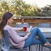 Amazon「Kindle」の新モデルを発表 プライム会員なら4980円で購入可