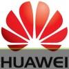 中国の華為技術(ファーウェイ)、ノキア買収を検討