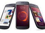 【モバイル】Ubuntu OS搭載スマートフォン、10月に登場か–WSJ報道